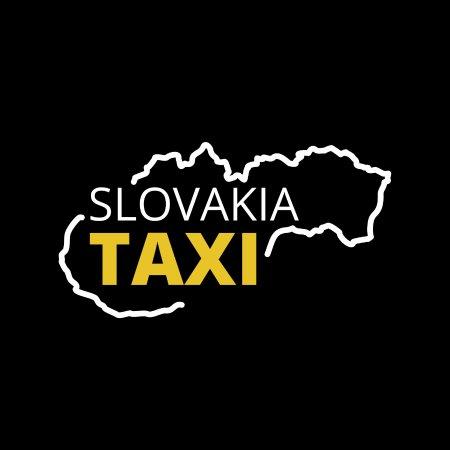 SlovakiaTaxi