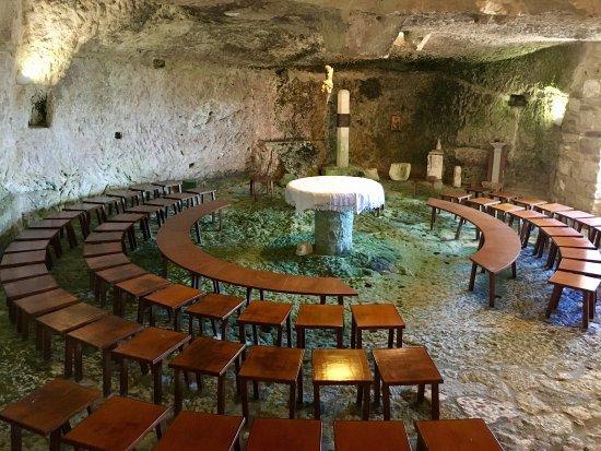 Pietracupa, إيطاليا: photo0.jpg