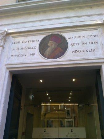 Museo Della Pasta Alimentare