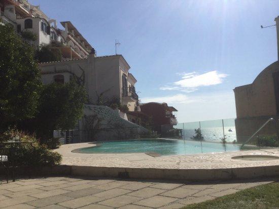 Hotel Palazzo Murat: photo2.jpg