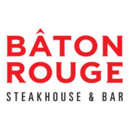 Baton Rouge Steakhouse & Bar: photo1