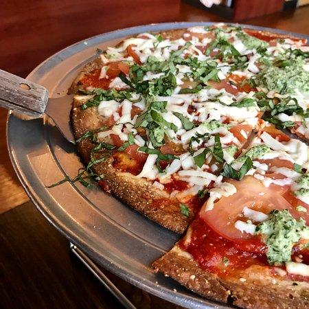 Bombay Pizza Company