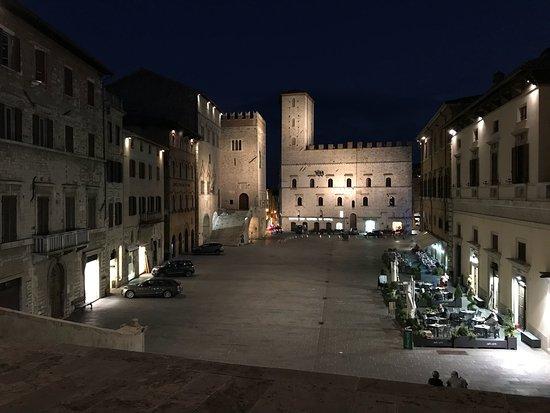 Todi, Italy: photo0.jpg
