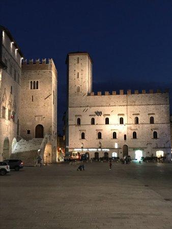 Todi, Italy: photo1.jpg