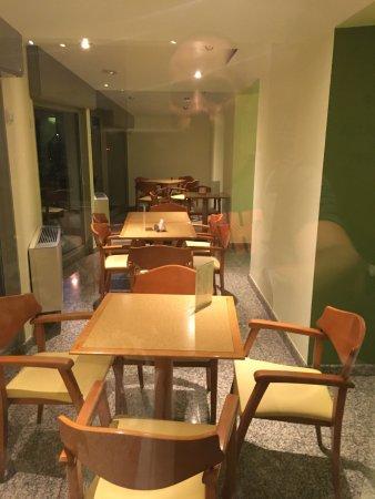 Hotel La Perla: photo2.jpg