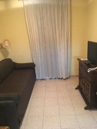 Hotel La Perla: photo4.jpg