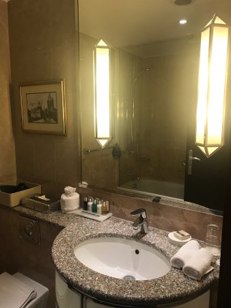 Radisson Blu Alcron Hotel, Prague: photo0.jpg