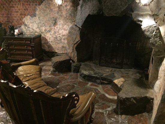 Madonna Inn : photo1.jpg