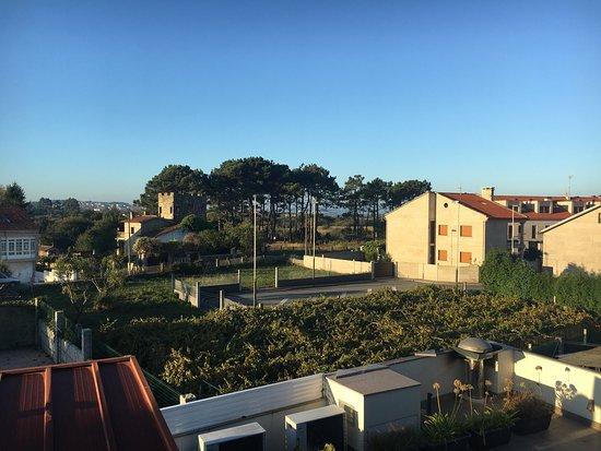 Noalla, Испания: photo2.jpg