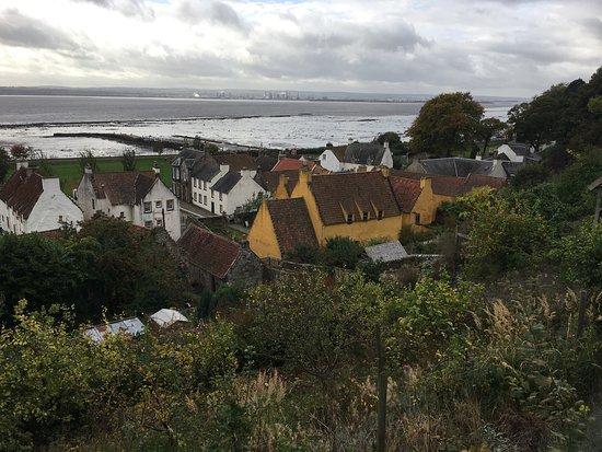 Culross, UK: photo0.jpg