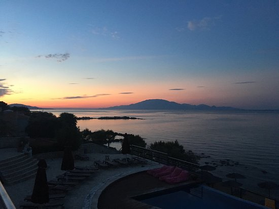 Kypseli, Greece: photo0.jpg