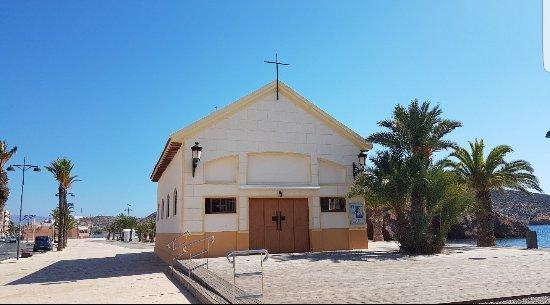 Ermita de Bahia