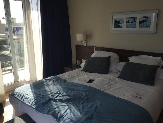 Hotel Som Fona: photo0.jpg
