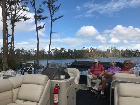 Windermere, FL: photo7.jpg