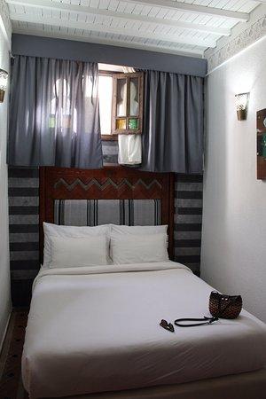 Hotel Riad Nakhla Photo