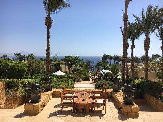 Four Seasons Resort Sharm El Sheikh: photo1.jpg