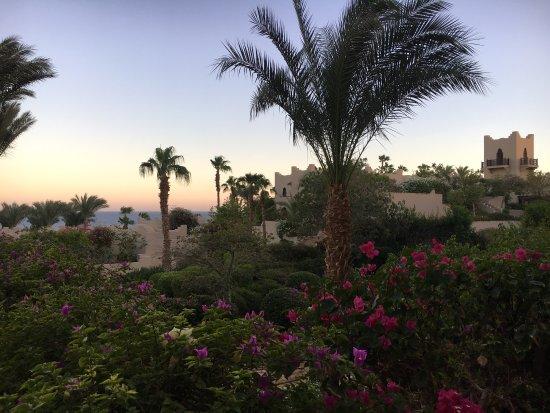 Four Seasons Resort Sharm El Sheikh: photo3.jpg