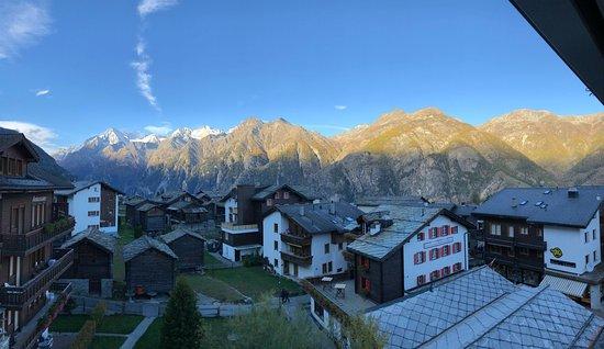 Graechen, Szwajcaria: photo0.jpg