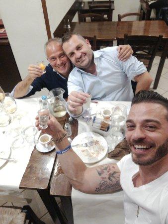 Pregnana Milanese, อิตาลี: TA_IMG_20171013_215404_large.jpg