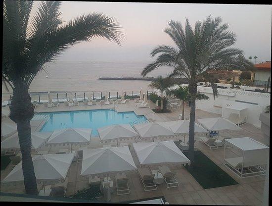 IBEROSTAR Grand Hotel Salome: 20171002_085605_large.jpg