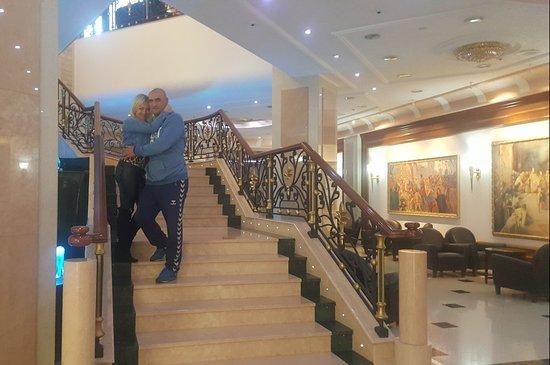 Hotel Izvor : 20171013_154421_large.jpg