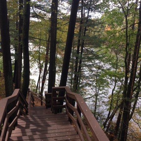 Lake Delton รูปภาพ