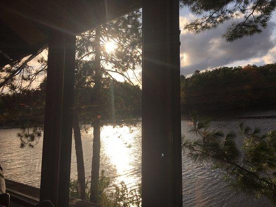 Foto Lake Delton