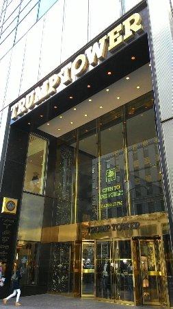 Fifth Avenue: Screenshot_2017-10-13-11-56-16_large.jpg