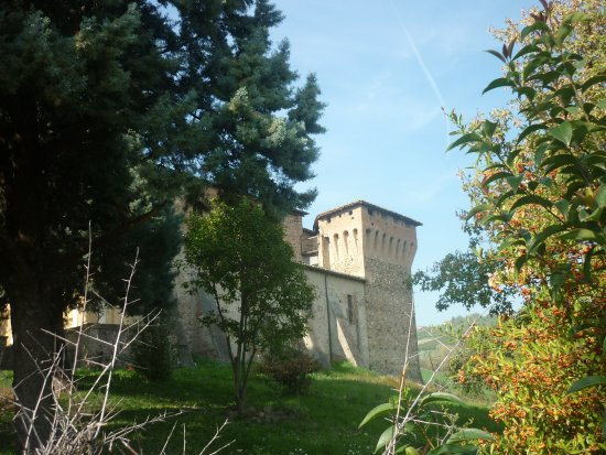 Chiesa Parrocchiale di San Michele Arcangelo