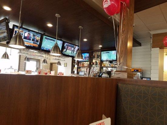 Shoney S Nashville 546 Donelson Pke Restaurant Reviews Phone Number Photos Tripadvisor