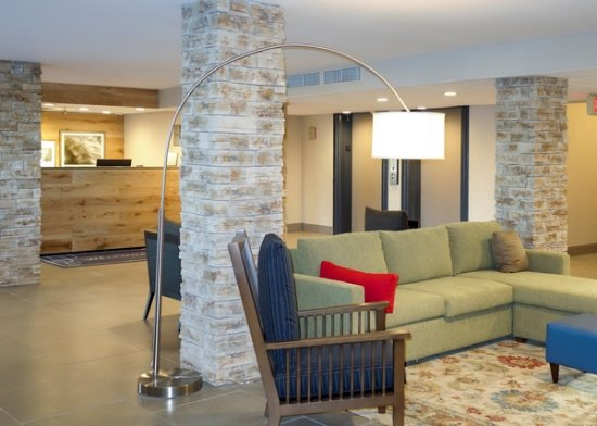 Erlanger, KY: living Room