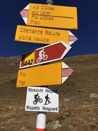 Ftan, Switzerland: photo4.jpg