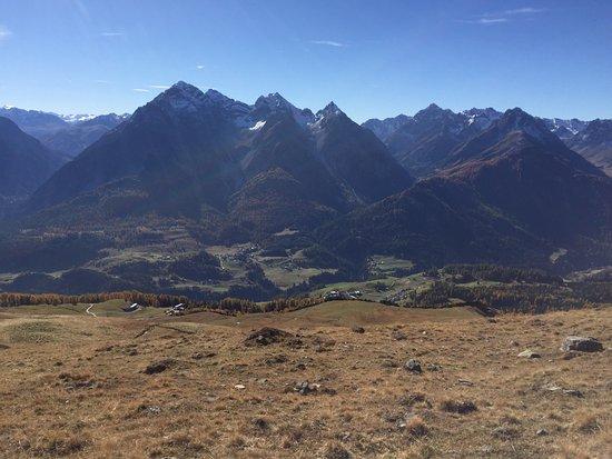 Ftan, Switzerland: photo6.jpg