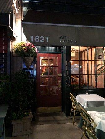 Gluten Free Restaurants Upper East Side New York City