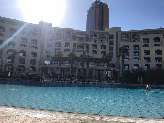 Hilton Malta: photo5.jpg