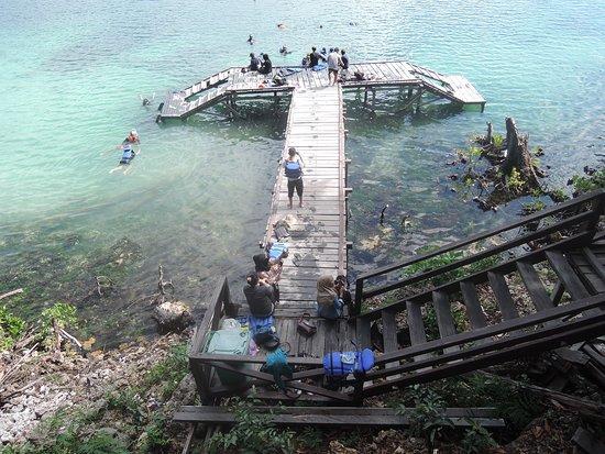 East Kalimantan, Indonesia: photo2.jpg