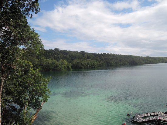 East Kalimantan, Indonesia: photo4.jpg