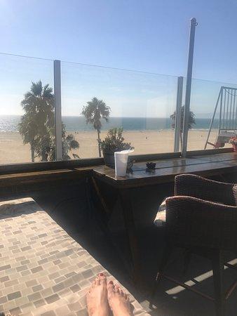 Venice Breeze Suites: photo3.jpg