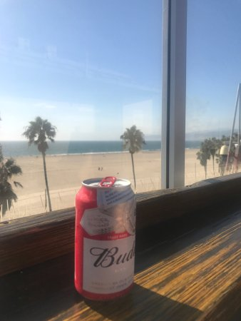 Venice Breeze Suites: photo4.jpg