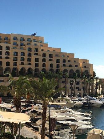 Hilton Malta: photo0.jpg