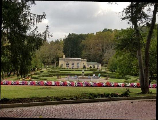 West Baden Springs, IN: 20171009_173122_large.jpg