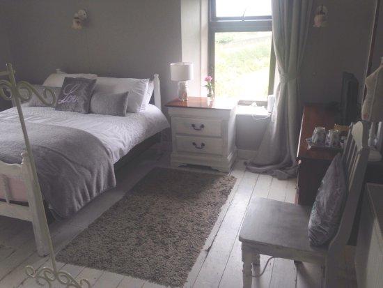 Dungarvan, Irlandia: Killineen House