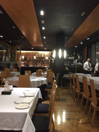 Restaurante Juan Moreno: photo0.jpg