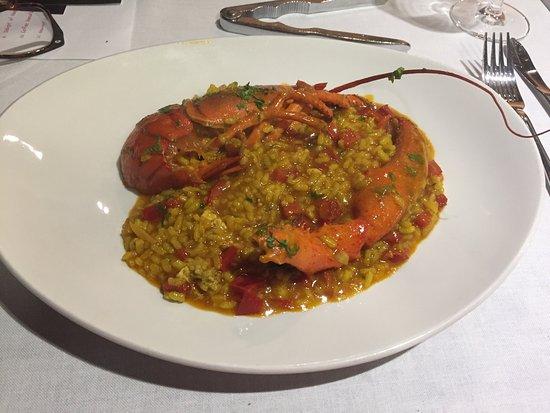 Restaurante Juan Moreno: photo1.jpg