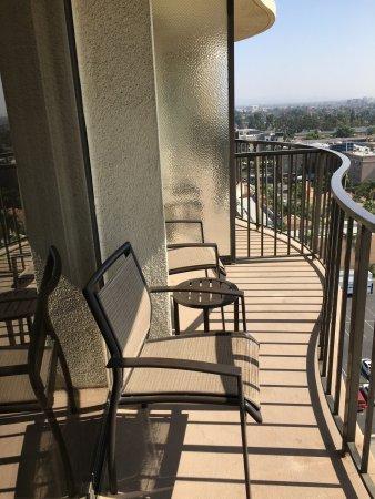 Anaheim Marriott: photo1.jpg