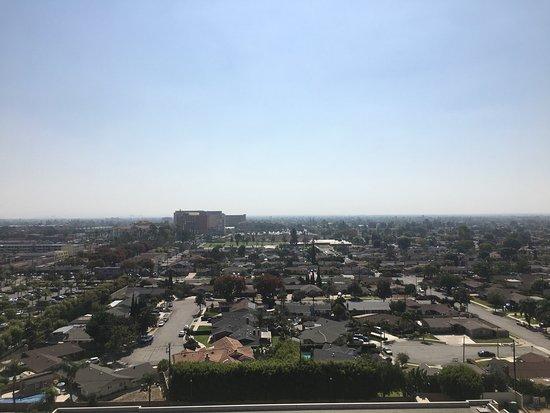 Anaheim Marriott: photo2.jpg