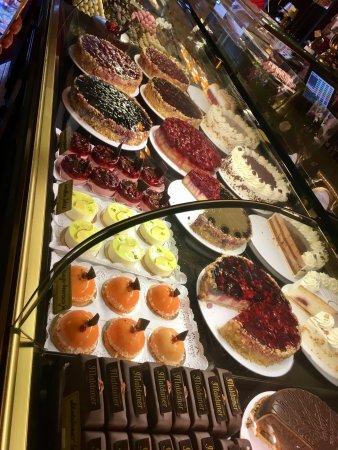 Cafe Maldaner: photo0.jpg