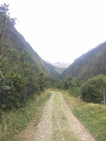 Imbabura Province張圖片