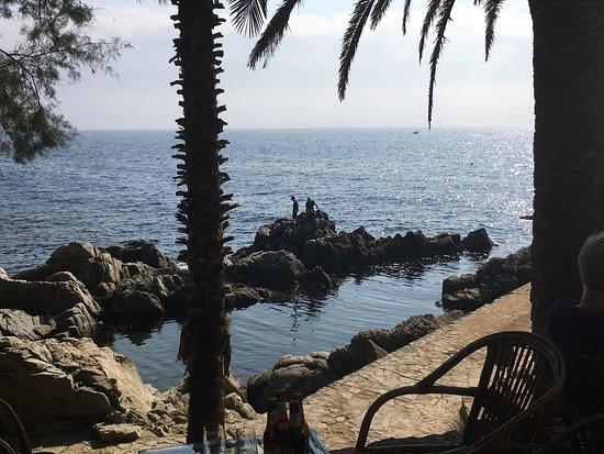 Bar Cala Banys : photo2.jpg