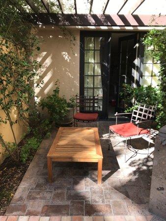 Hotel Encanto de Las Cruces: photo1.jpg